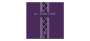 av structures
