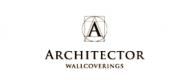 architector