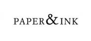 paperlink