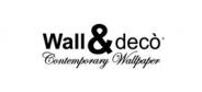 walldeco