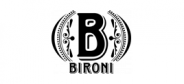 bironi