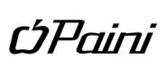 logo paini