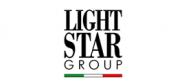 Light-star