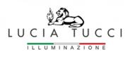 Lucia-tucci