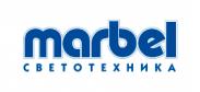 Marbel