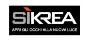 Sikrea