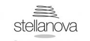 Stelanova