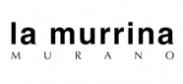 Lamurrina