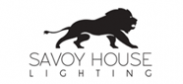 Savoyhouse