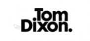 Tomdixon