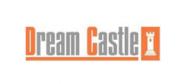 dreamcastle
