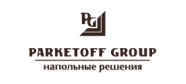 parketoff