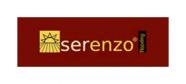 serenzo